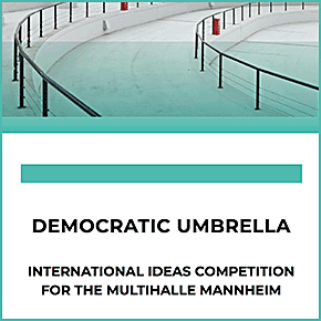 Democratic Umbrella Challenge