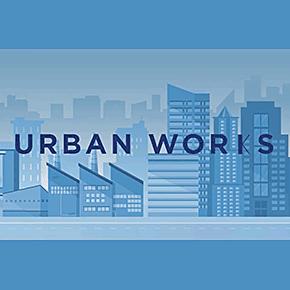 Designing Cities That Work