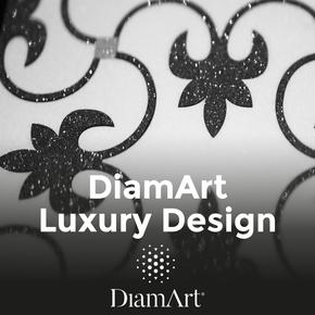 DiamArt Luxury Design