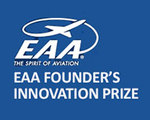 EAA Founder's Innovation Prize