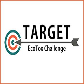 EcoTox TARGET Challenge