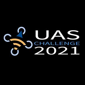 First Responder UAS Endurance Challenge