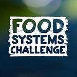 Food Systems Challenge