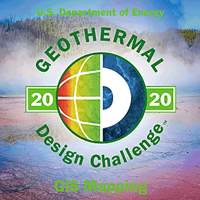 Geothermal Design Challenge