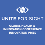 GHIC Innovation Prize