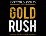 Gold Rush Competition