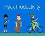 Hack Productivity