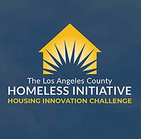 Housing Innovation Challenge