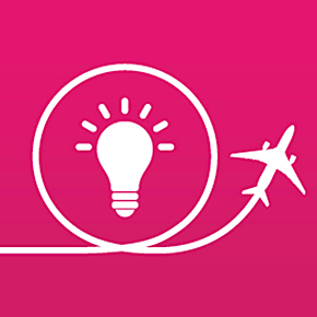 IATA Air Cargo Innovation Awards
