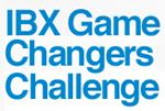 IBX Game Changers Challenge