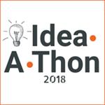 Idea-A-Thon