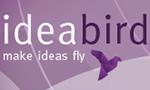 IdeaBird Find&Follow Contest
