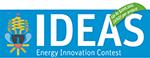 IDEAS Energy Innovation Contest