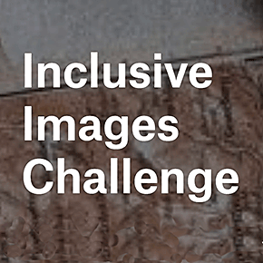 Inclusive Images Challenge