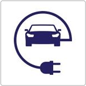 Increasing the Number of Electric Vehicles on the Road