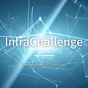 InfraChallenge