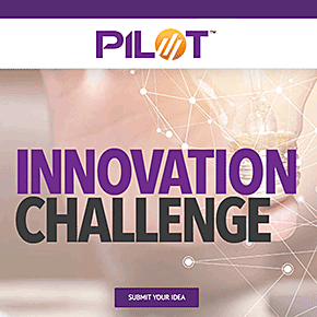 Innovation Challenge 2018