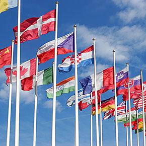 International Policy Ideas Challenge 2020