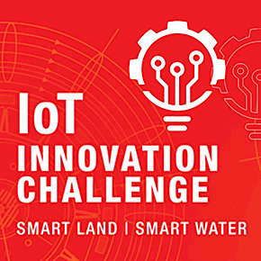 Internet of Things (IoT) Test Solutions