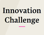 Internet.org Innovation Challenge