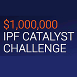 IPF Catalyst Challenge