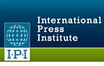 IPI News Innovation Contest 2012
