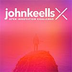 John Keells X - Open Innovation Challenge