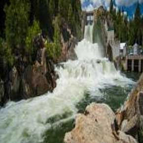 Lowering the Cost of Continuous Streamflow Monitoring