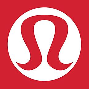 Lululemon Healthier Communities