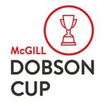 McGill Dobson Cup