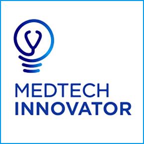 MedTech Innovator