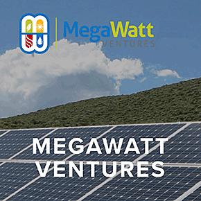 Megawatt Ventures