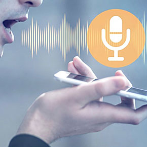 Mozilla Voice Challenge