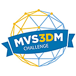 Multi-View Stereo 3D Mapping Challenge
