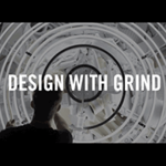 Nike Design with Grind Challenge