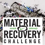 Nike Material Recovery Challenge