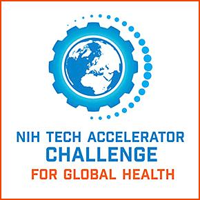 Non-Invasive Diagnostics for Global Health