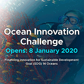 Ocean Innovation Challenge