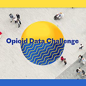 Opioid Data Challenge
