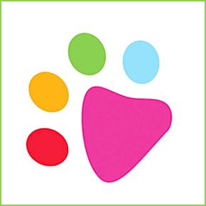 PetFinder.my Adoption Prediction