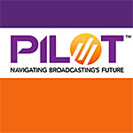 Pilot Innovation Challenge