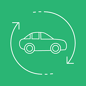 Plastics Challenge - Diverting End of Life Vehicle Plastics from Landfills