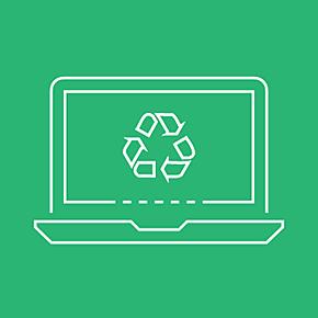 Plastics Challenge - E-Waste