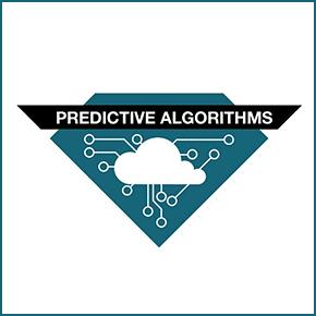 Predictive Algorithms