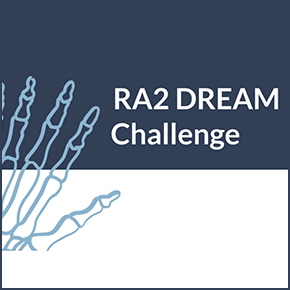 RA2 DREAM Challenge