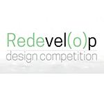 Redevel(o)p