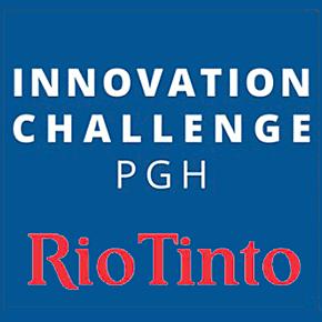 Rio Tinto Sorting of Fine Materials Challenge