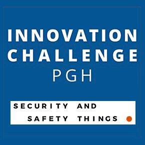 SAST/Bosch Video Analytics Challenge