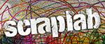 ScrapLab Design Contest