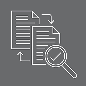 Secure and Confidential Rule Matching